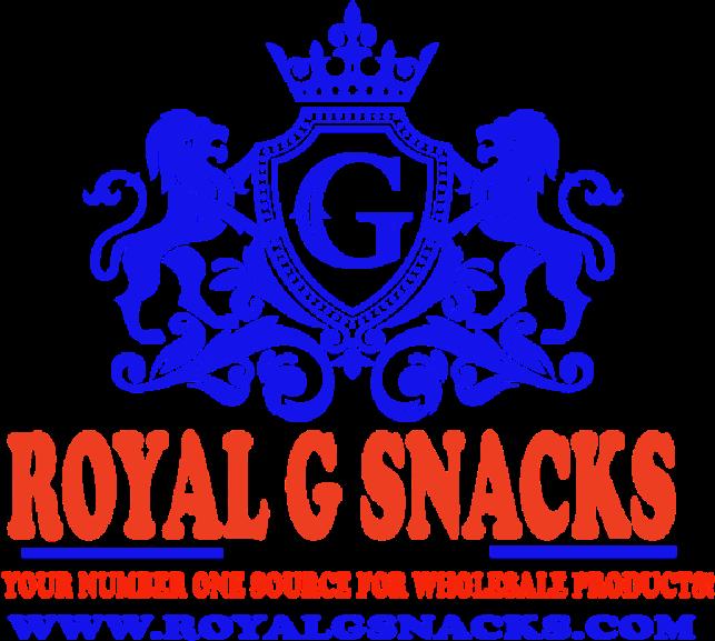 ROYAL G SNACKS, INC.